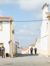 1557155316342_portugal_27