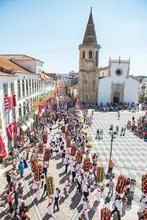 1557155316395_portugal_38