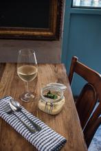 1557155797479_Israel-Wine-Spectator-1