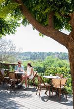 1557155797512_winespectator_israel_4
