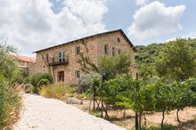 1557155797531_winespectator_israel_7