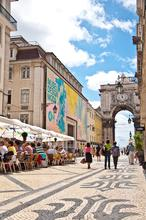1557172476304_lisbon_food_24