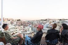 1557257028558_Lisbon_rooftop