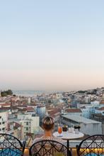 1557257028625_Lisbon-7