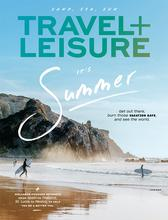 Portugal, Algarve, Cover, Travel Photographer, Travel and Leisure, Surfers