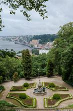 1571774632098_Porto-15