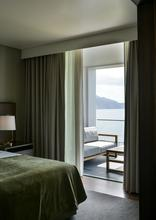 Portugal, Madeira Island, Luxury Hotel Suites, Hotel Photographer